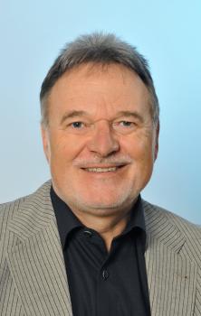 Herr Hans Kuhnle
